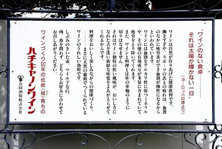 2011-10-08 華1924