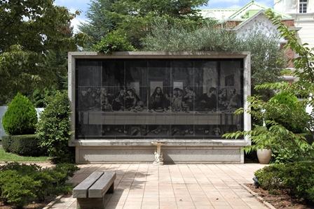 2011-10-08 華1925