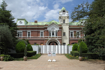 2011-10-08 華1926