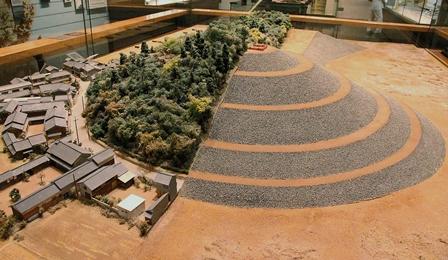2011-10-08 華1939
