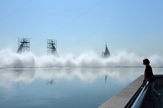 2011-10-08 華1940
