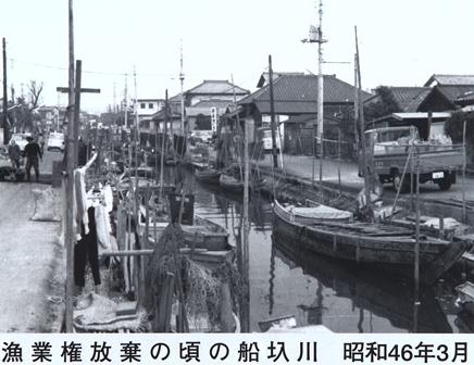 2011-10-08 華1954