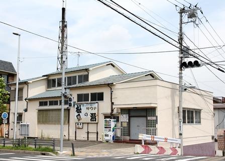 2011-10-08 華1956