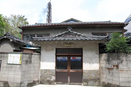 2011-10-08 華1957