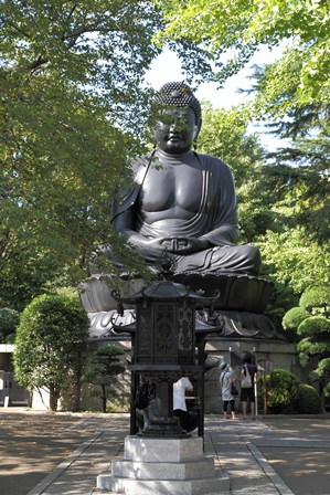 2011-10-08 華1977
