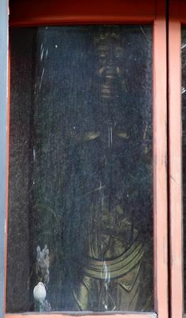 2011-10-08 華1980