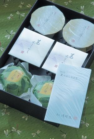 2011-10-08 華2001