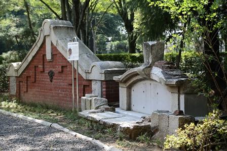 2011-10-08 華2037