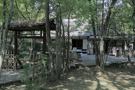 2011-10-08 華2082
