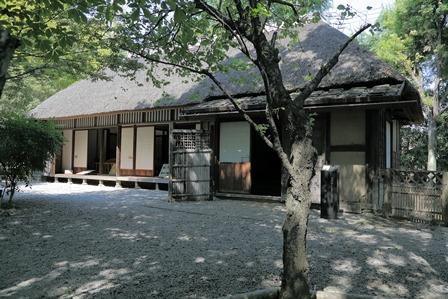 2011-10-08 華2079
