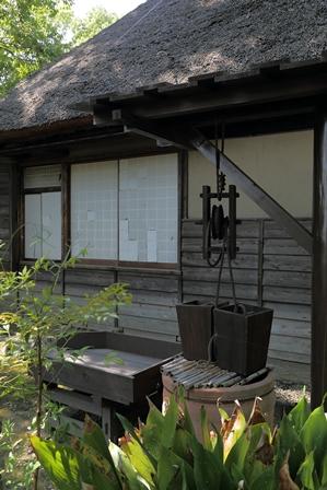 2011-10-08 華2080