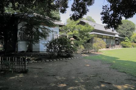 2011-10-08 華2104