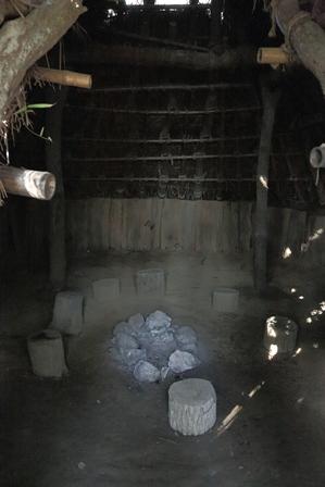 2011-10-08 華2180