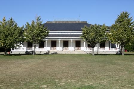 2011-10-08 華2182