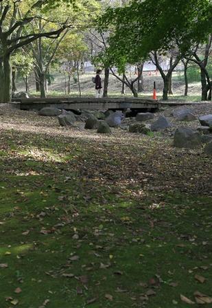 2011-10-08 華2203