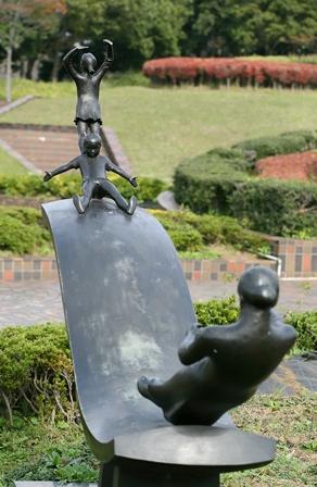 2011-10-08 華2205