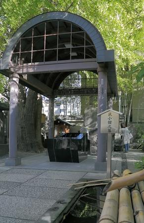2011-10-08 華2213