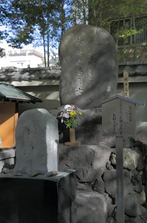 2011-10-08 華2214