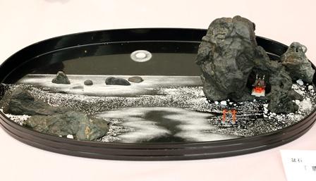 2011-10-08 華2238
