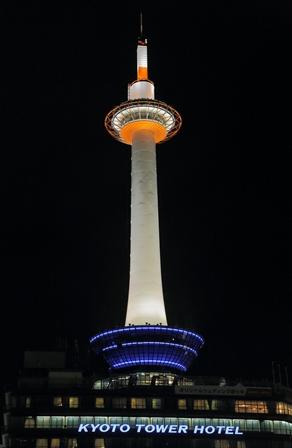 2011-10-08 華2270
