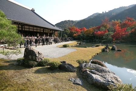 2011-10-08 華2267