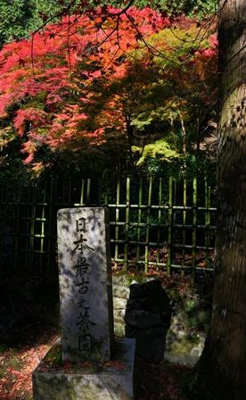 2011-10-08 華2272