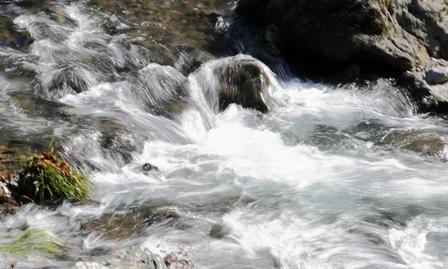 2011-10-08 華2280