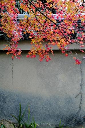 2011-10-08 華2285