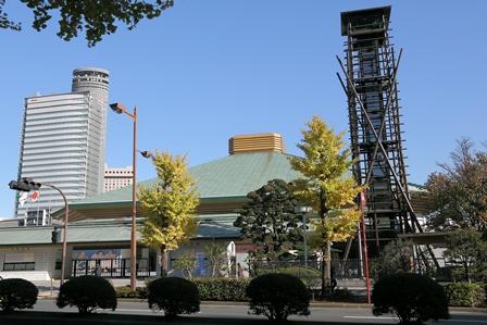 2011-10-08 華2296