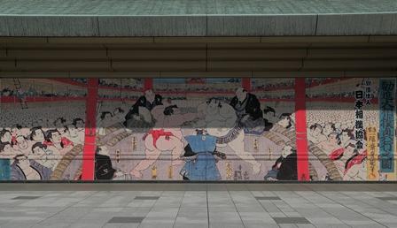 2011-10-08 華2297