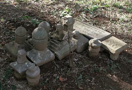 2011-10-08 華2314