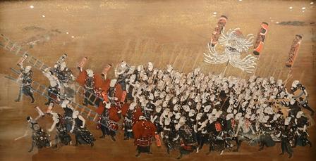 2011-10-08 華2317