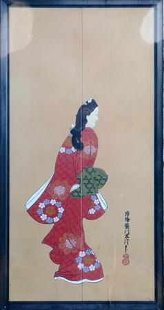 2011-10-08 華2377