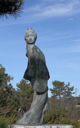 2011-10-08 華2376