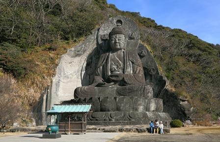 2011-10-08 華2384