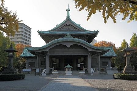 2011-10-08 華2402
