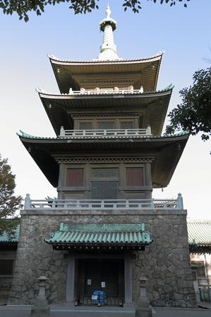 2011-10-08 華2401
