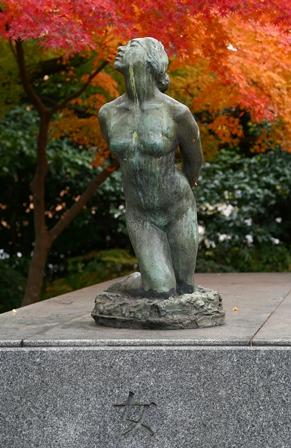 2011-10-08 華2408