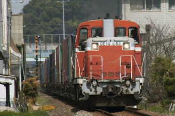 水島臨海鉄道201303(1)