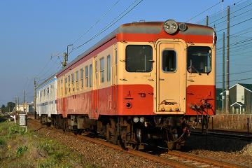 水島臨海鉄道201303(2)