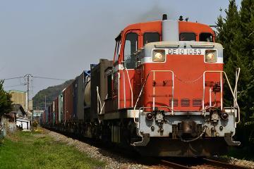 水島臨海鉄道201303(5)