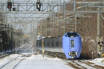 北海道201301(1)