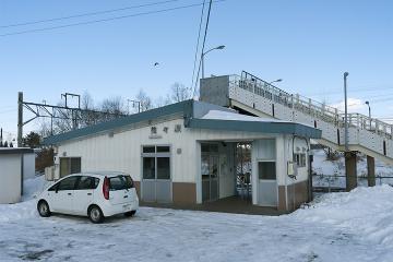 北海道201301(2)