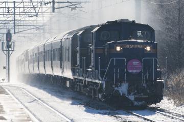 北海道201301(5)