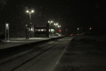 北海道201301(12)