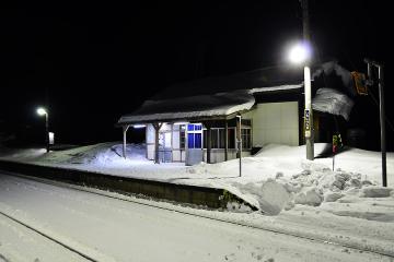 北海道201301(14)
