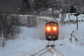 北海道201301(20)