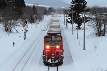 北海道201301(22)