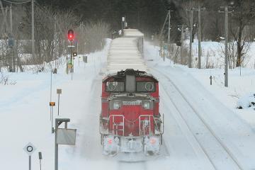 北海道201301(23)