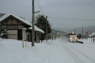 北海道201301(31)